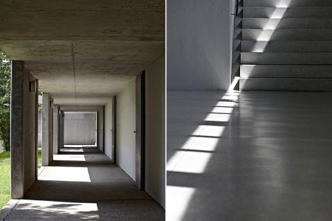 Architektur [07/12]