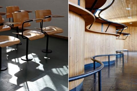 Architektur [09/12]