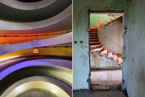 Architektur [11/12]