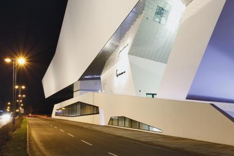 Architektur [12/12]